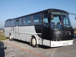 DSCF0596
